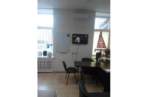 АРЕНДА - Офиса в Центре города по адресу ул Гоголя, общей площадью 36 кв.м., фото — «Реклама Севастополя»