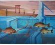Коллекция картин крымских художников, фото — «Реклама Симферополя»