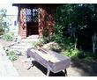 Дом у моря http://moretyt.ru/snyat-chastniy-sektor/, фото — «Реклама Евпатории»