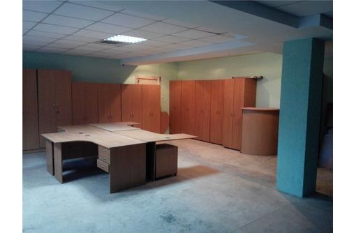 БАР/Офис на Генерала Острякова, общей площадью 170 кв.м., фото — «Реклама Севастополя»