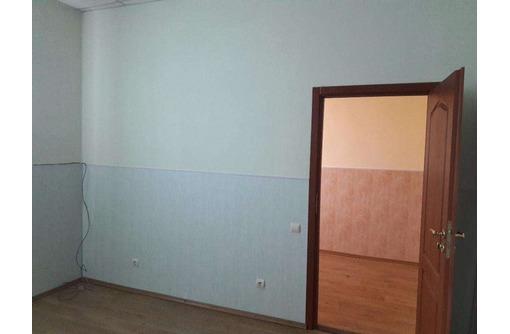 Аренда Офисного помещения в Камышах, состоит из двух залов, площадью 31 кв.м., фото — «Реклама Севастополя»