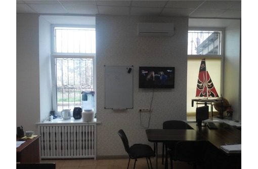 Лучшее Офисное помещение на ул Гоголя, общей площадью 36 кв.м., фото — «Реклама Севастополя»