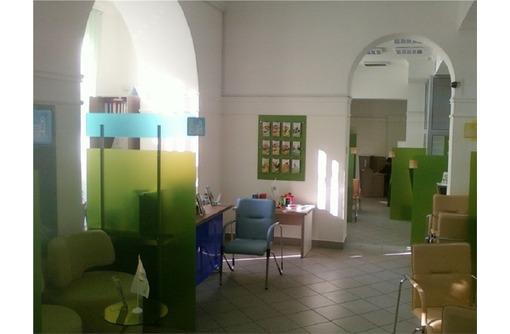 Элитный Офис на ул Ленина, общей площадью 163 кв.м., фото — «Реклама Севастополя»