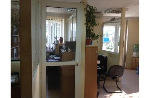 Сдается офисное помещение по адресу ул Шостака, фото — «Реклама Севастополя»