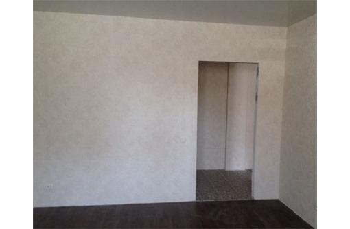 Сдается Офисное помещение по адресу ул Руднева, фото — «Реклама Севастополя»