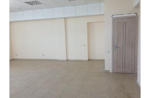 Торгово-Офисное помещение на ул Руднева, фото — «Реклама Севастополя»