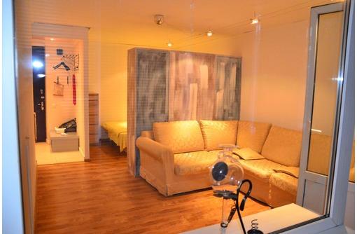1-комнатная, 25.000 руб/мес...., фото — «Реклама Севастополя»