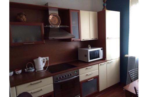 1-комнатная, 25.000 руб/мес., фото — «Реклама Севастополя»