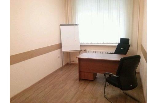 """Офис в районе ТЦ """"МУССОН"""" - состоит из одного кабинета, площадь 12 кв.м., фото — «Реклама Севастополя»"""