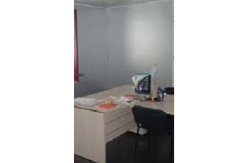 КРАСНАЯ ЛИНИЯ - Офис на улице Очаковцев, общей площадью 25 кв.м., фото — «Реклама Севастополя»