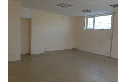Торгово-Офисное на ул Руднева, фото — «Реклама Севастополя»