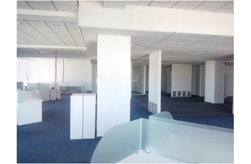 ЛЮБЫЕ Офисные площади Сдаются в Аренду по адресу ул Руднева, общей площадью 350 кв.м., фото — «Реклама Севастополя»