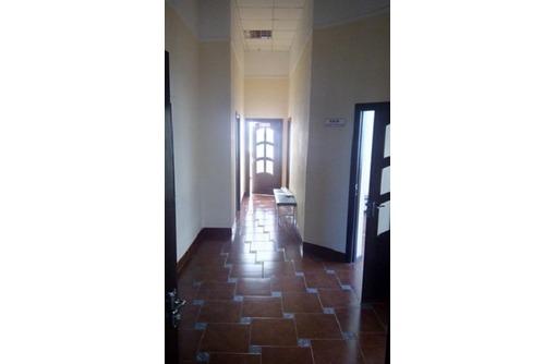 Сдается Кабинетный Офис в районе ул Пожарова, фото — «Реклама Севастополя»