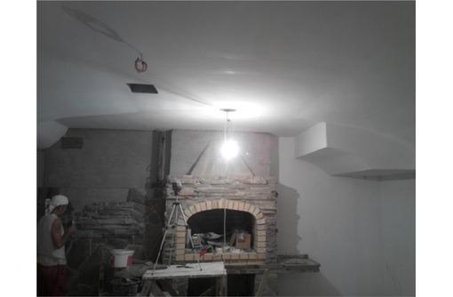 ПАРК ПОБЕДЫ - Сдается помещение под Бар/Кафе, общей площадью 120 кв.м., фото — «Реклама Севастополя»
