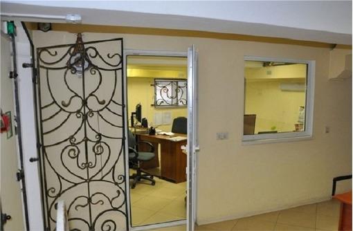 Сдается Офисные кабинеты на ул Адмирала Октябрьского, фото — «Реклама Севастополя»