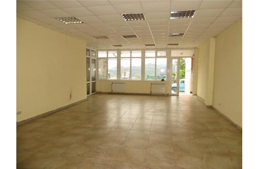 Первая линия - Торгово-Офисное помещение на ул Парковая, площадью 45 кв.м., фото — «Реклама Севастополя»