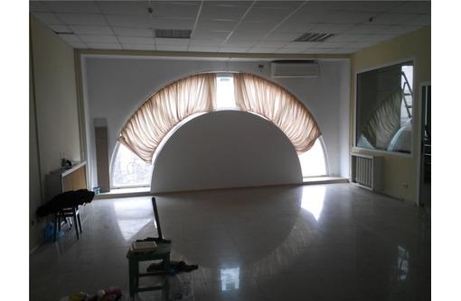 ЭЛИТНЫЙ Офис в Центре города по адресу ул Очаковцев, общей площадью 76 кв.м., фото — «Реклама Севастополя»