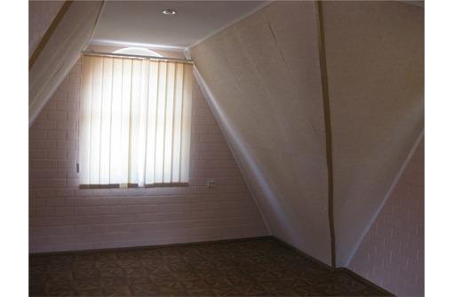Аренда Офисного помещения на ул Кулакова, общей площадью 25 кв.м., фото — «Реклама Севастополя»