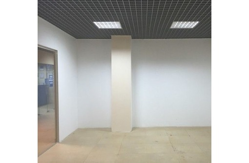 Юмашева - Аренда Торгово-Офисного помещения в районе Остановки, общей площадью 31 кв.м., фото — «Реклама Севастополя»