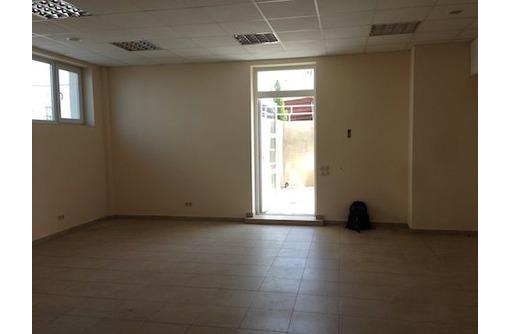 Отличное Торгово-Офисное помещение на ул Руднева, общей площадью 51 кв.м., фото — «Реклама Севастополя»