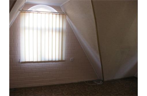 Аренда Офисного помещения в Центре города, общей площадью 25 кв.м., фото — «Реклама Севастополя»