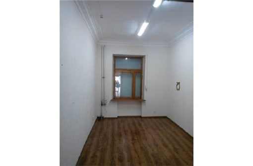 Офисное помещение на Большой Морской, общей площадью 105 кв.м., фото — «Реклама Севастополя»