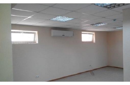Генерала Острякова - Аренда Торгово-офисного помещения, общей площадь 97 кв.м., фото — «Реклама Севастополя»