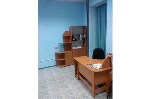 Трехкабинетный офис на Героев Сталинграда, фото — «Реклама Севастополя»