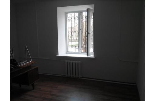 пл Восставших Офис 2-х Кабинетный, фото — «Реклама Севастополя»