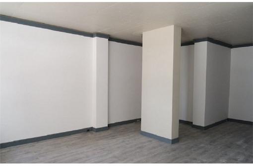 Аренда помещения на ул Руднева, фото — «Реклама Севастополя»