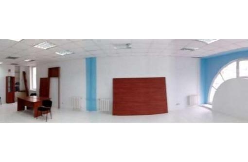 Универсальный Офис в Центре, фото — «Реклама Севастополя»