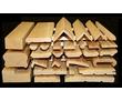 Сухая столярная доска, отделочные материалы из древесины, фото — «Реклама Севастополя»