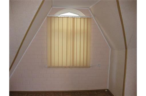 Офисное помещение на Кулакова 25 кв.м, фото — «Реклама Севастополя»