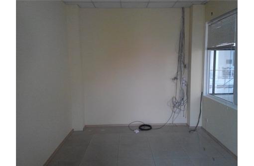 Офисное помещение на Очаковцев 76 кв.м., фото — «Реклама Севастополя»