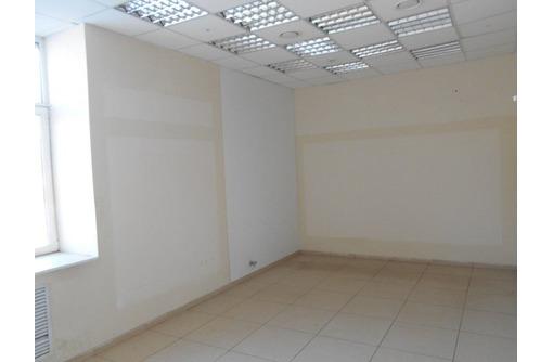 Аренда Офиса в Арт Бухте, площадью 54 кв.м., фото — «Реклама Севастополя»