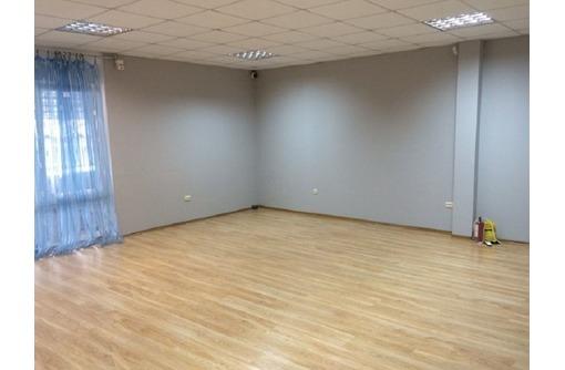 Офисное помещение на Вакуленчука, площадью 67 кв.м., фото — «Реклама Севастополя»