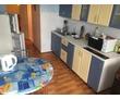 1-комнатная, Героев Сталинграда-53, Омега., фото — «Реклама Севастополя»