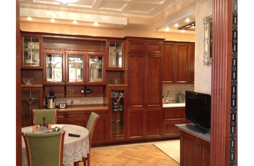 4-комнатная, Большая Морская-35, Центр., фото — «Реклама Севастополя»