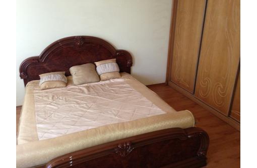 4-комнатный ДОМ, Годлевского, площадь Ушакова., фото — «Реклама Севастополя»