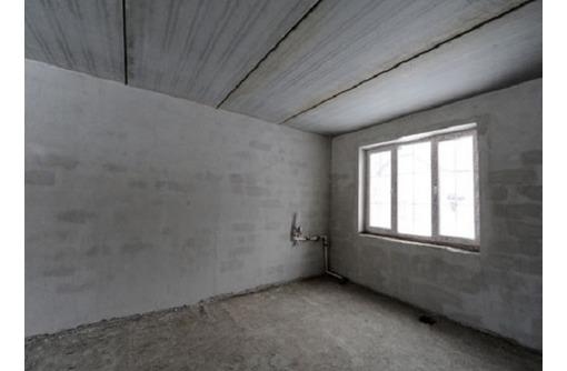 Торговое помещение на просп. Окт. Революции 75 кв.м, фото — «Реклама Севастополя»