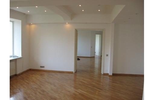 Бригада из 3 человек выполнит комплексный ремонт квартиры, фото — «Реклама Севастополя»