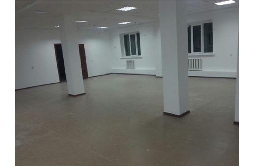 Офисное помещение на Александра Маринеско 98 кв.м., фото — «Реклама Севастополя»