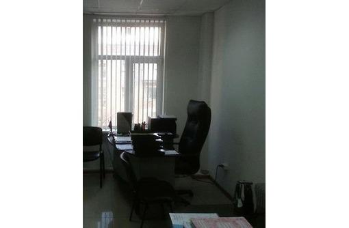 Лучший Меблированный Офис на Юмашева, фото — «Реклама Севастополя»