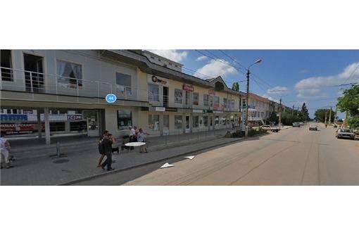 Аренда Многоцелевого на Пр Победы, фото — «Реклама Севастополя»