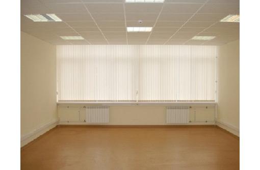 Офисное помещение на Фиолентовское шоссе 100 кв.м., фото — «Реклама Севастополя»