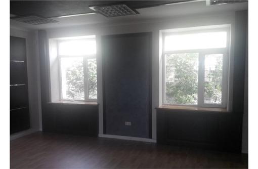 Офисное помещение на Большой морской 198 кв.м., фото — «Реклама Севастополя»