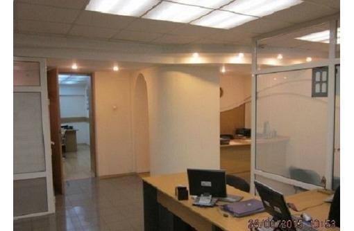 Офисное помещение на Ген Острякова 116 м2, фото — «Реклама Севастополя»