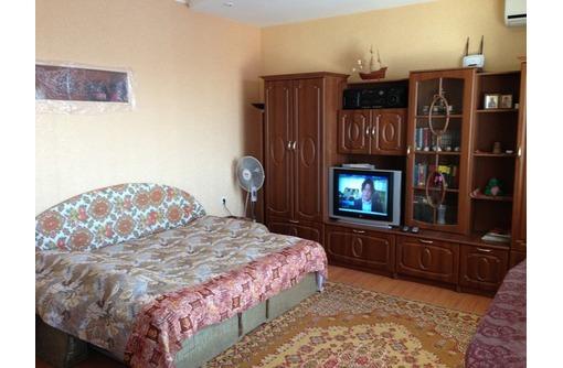 1-комнатная, Гусева-12, площадь Восставших., фото — «Реклама Севастополя»