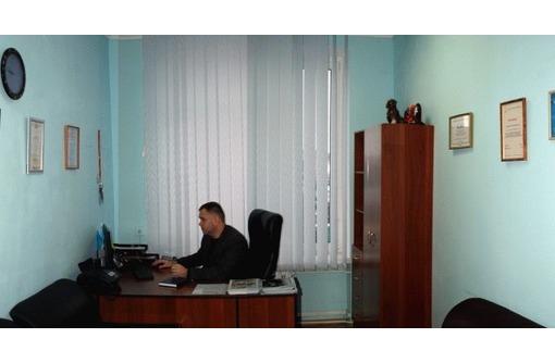 Аренда Офисного кабинета на Руднева, 10,5 кв.м., фото — «Реклама Севастополя»