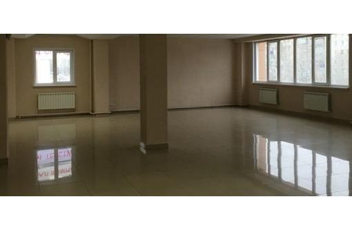 Офисное помещение на Острякова 220 кв.м., фото — «Реклама Севастополя»